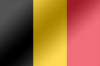 belgium chat rooms Belgium passions gives people who are part of the belgian community a place to find one another you are welcome to use belgium passions solely as a dating site, since it has all the major features found on mainstream dating sites (eg photo personals, groups, chat, webcam video, email, forums, etc.
