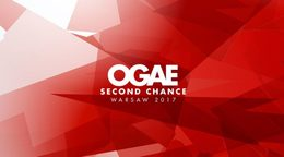 Who should win the OGAE Second Chance Contest?