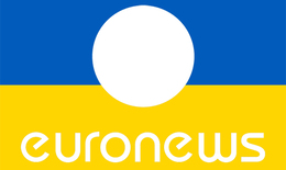 "Further controversy for Ukraine, as Euronews SA says ""We want our money back!"""
