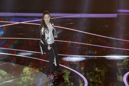 It's a girl for Serbia! Junior Eurovision entry to be chosen on September 30th