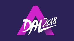 A Dal 2018 acts and songs revealed!
