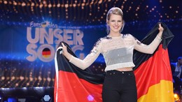 NDR reveals Unser Lied für Lissabon song titles
